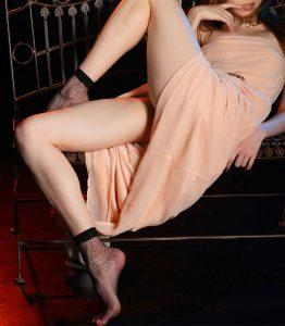 elisa-1 VIP Escort Girl